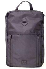 Billabong Stealth Connect Everyday Laptop Backpack. 27 Litre. NWOT. RRP $99-99.