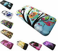 TPU Cover Case For ZTE Majesty Pro Z798BL Z799VL / ZTE Majesty Pro Plus Z899VL