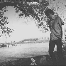 Kevin Morby - Harlem River [New CD]
