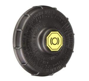 🔥 Genuine OEM Brake Master Cylinder Cap for Honda CR-V Fit Acura Fit TL TSX 🔥