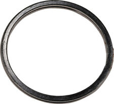 Exhaust Pipe Flange Gasket Front Autopart Intl fits 04-08 Ford Focus 2.0L-L4
