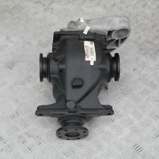 BMW 1 3 e87 e90 e91 116i 118i 318i 320i Differential Diff 3,91 Ratio WARRANTY