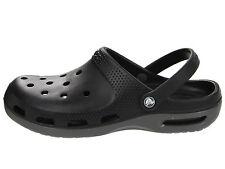 Crocs Sandalen & Badeschuhe für Herren