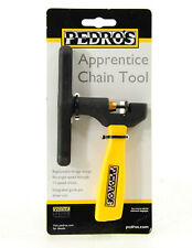 Pedro's Apprentice Bicycle Chain Tool for 11 Speed