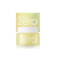 3Banila Co Clean It Zero Cleansing Balm Nourising 100ml (Sherbet Type) Korea