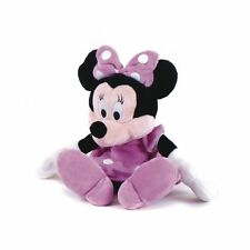 Mouse Disney Stuffed Animals