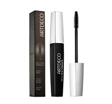 ARTDECO WIMPERNTUSCHE ALL IN ONE MASCARA SCHWARZ