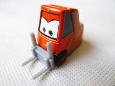 Disney Pixar Planes Ishani Pitty Metal Toy Car New Loose