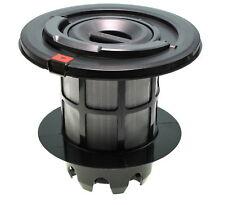 Bosch 00708278 Filter für BGS5ZOOM1, BGS5ZOOM2, BGS5ZOOO1, BGS5ZOOO2