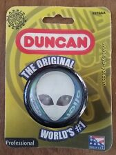 1999 Duncan Classic Series Professional Alien Yo-Yo **Brand New**