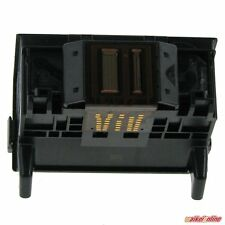 Genuine HP 564 5 slot Print Head CB326-30001 CN642A for PhotoSmart Printers