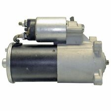 ACDelco 336-1937A Remanufactured Starter