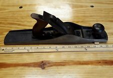 Stanley No.6 jointer wood plane