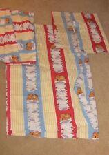 Garfield Curtains - Handmade