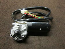 NEU !!  FERRARI WISCHERMOTOR WIPER ENGINE 348 512M F355 TESTAROSSA 0390246341
