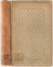 A Few Memories by Mary Anderson (Mme De Navarro) 2nd edt 1896, SIGNED by author