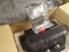 Fatman iTube 302 Pure Valve Amplifier