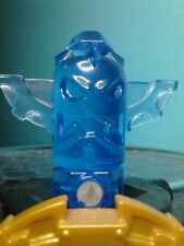 "WATER TIKI TRAP ""Tidal Tiki"" Gem Skylanders Trap Team"