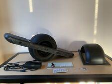 Onewheel Pint Fender Bundle - Slate - Used - Definitely Read Description