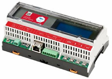 NEW, SolarEdge Firefighter Gateway SE1000-CCG-F - Fast Shipping