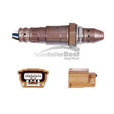 One New DENSO Oxygen Sensor 2349135 for Infiniti for Nissan