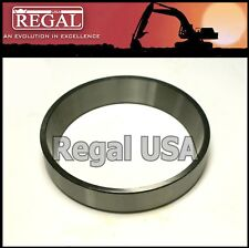 4B8393 Bearing Cup for Caterpillar (71750, 8A5871, 158149, 900280, 96X71750)