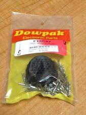 CPC Circular Plastic Free Hanging Plug - 37 pin - Dowpak FHP37 - NEW