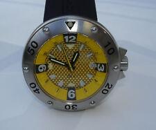 CAMEL ACTIVE Limitierte Armbanduhr A663.9025PEPA - Box, Papiere Uhr 2.Band