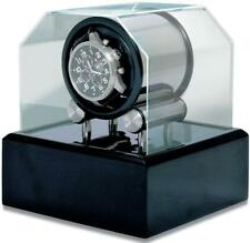 Orbita Futura - One. Single Watch Winder