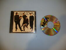 One Thing Leads to Another: Greatest Hits by The Fixx (CD, Sep-1989, Universal)