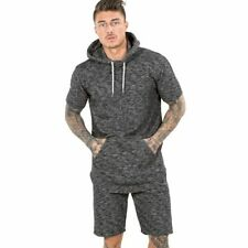 Melting Casual Jumper wellcoda Cry Moon Stylish Mens Sweatshirt