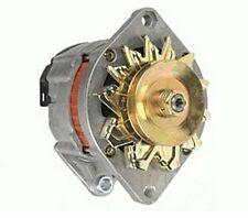 Iskra Alternator Fits Fiat-Allis 10C 10CL 10CTA 14C 14CL 14CTA 7D 8B 4715786