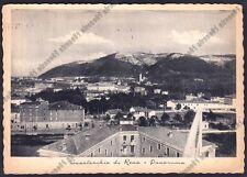 BOLOGNA CASALECCHIO DI RENO 03 Cartolina viaggiata 1940