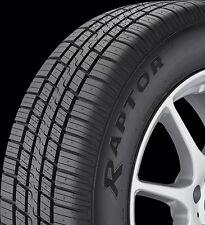 Riken Raptor HR 215/60-14  Tire (Single)