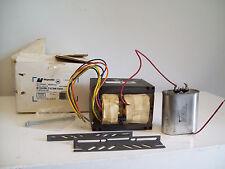 MAGNETEK BALLAST M1500MLTAC5M-500K FOR 1500WM-48 LAMP 120/208/240/277 VAC 60 HZ