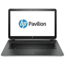 HP Pavilion 17-F071NR 17in. (500GB, AMD A Series Quad-Core, 1.8GHz, 4GB) Notebo…