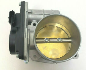 OEM ETB0020 NEW Throttle Body