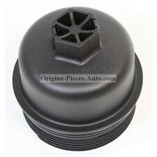 Couvercle filtre a huile Citroen Fiat  Ford Mini Peugeot 1.1i 1.4i 1.6i 16v 1.3