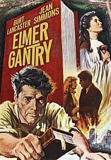 ELMER GANTRY - DVD - Region 1 - Sealed