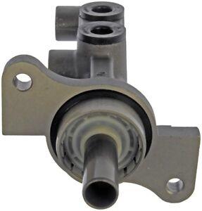 Brake Master Cylinder Dorman M630522 for 07-14 Ford Edge & Lincoln MKX