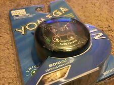 Green Yomega X-Brain Yoyo...collectable Toy Yo-yo
