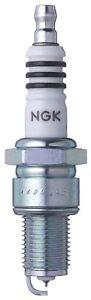 NGK Spark Plug BPR9EIX fits Ferrari 208/308 308 GTB Qv (177kw), 308 GTS Qv (1...