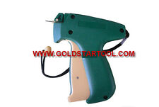 quilters Micro Stitch basting gun,ideal for quilting, curtains, linen, quick rep