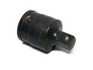 """Snap-On GLA62 3/4"""" To 1/2"""" Socket Adapter (Looks Unused) .........(5-2-6)"""