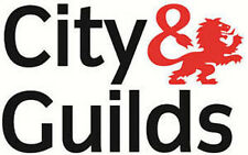 NVQ LEVEL 3 Electrical Installation Course Study Pack. FREE P&P.