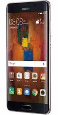 "Huawei Mate 9 PRO 128GB LON-L29 Titanium (FACTORY UNLOCKED) 5.5"" QHD Dual Sim"