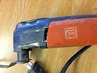 Fein MultiMaster FMM250Q Multi Tool
