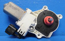Fensterhebermotor vorne links VL A65064-110 Ford Focus III 3 Tunier