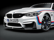 BMW M4  & M3 Carbon Front Splitter Kit GENUINE  COST PRICE OFFERS!!