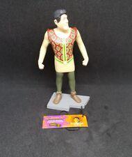 HANDSOME SHREK Shrek Limited Edition Figurine Collection Series 2 Shrek 2 Toy